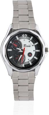 Raux MRW447 Accord Analog Watch  - For Men