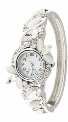 Debor Modern Style-DQ364 Analog Watch  - For Girls, Women