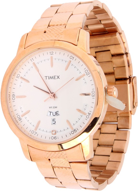 Timex TW000G917 31 Analog Watch For Men