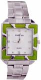 Custom 2705 Semi-formal Analog Watch  - ...