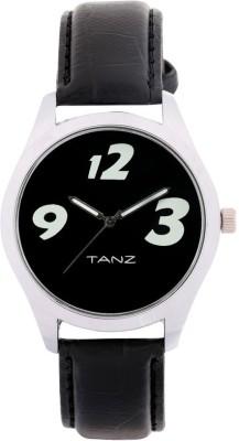 Tanz TW017 Designer Model Analog Watch  - For Men