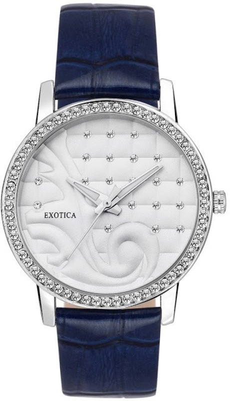 Exotica Fashion EFL 702 Blue PNP Special collection for Women Ana