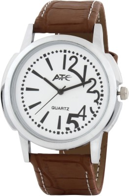 ATC W07 Analog Watch  - For Men