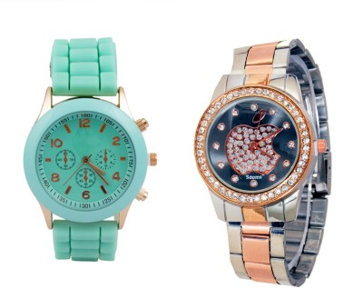 SOOMS FH7766 Analog Watch  - For Boys, Girls