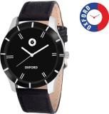 Oxford OX1512SL01 New style Analog Watch...