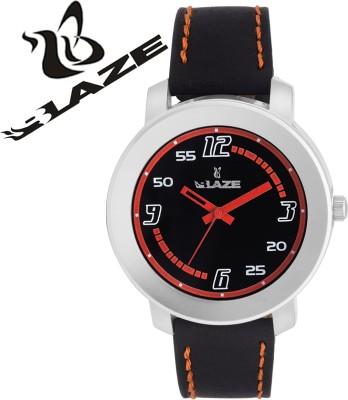 BLAZE BLAZE2001 Analog Watch  - For Men