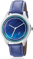 Fosters AFW0004409 Youth Art Analog Watch  - For Men