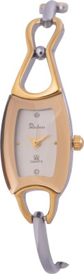 Rochees RW28 Analog Watch  - For Girls