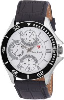Swiss Grand SG1002 Grand Analo