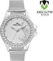 Meclow ML-LR-349 Analog Watch