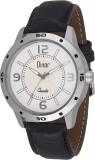 Dinor DB-1048 absolute Analog Watch  - F...