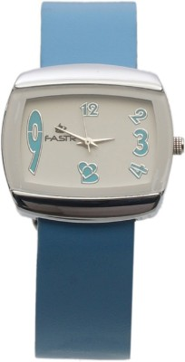 Fastr FASTR_79 Party-Wedding Analog Watch  - For Women, Girls