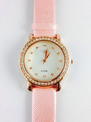 Zdelhi Designer trendy za869 Analog Watch  - For Girls, Women