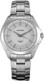 Longbo LGWH520017 Analog Watch  - For Me...