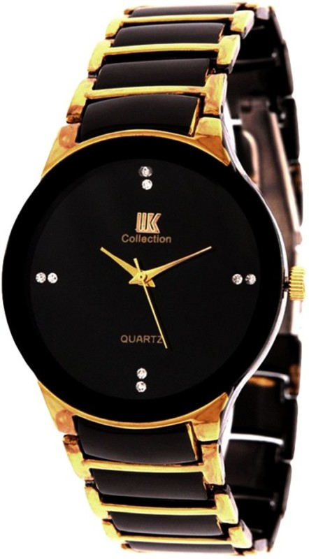 IIK Collection 100 Analog Watch For Men