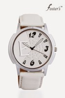Fosters AFW0000532 Analog Watch  - For Men & Women