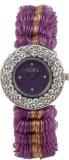 Lime lady-02 Analog Watch  - For Women