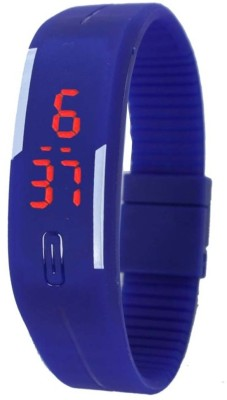 DCMR Enterprise kids digital watch Digital Watch  - For Boys
