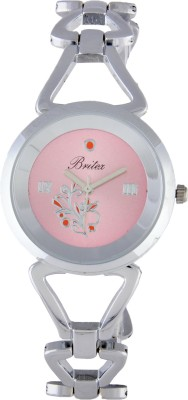 Britex BT1005P Britex Analog Watch  - For Women