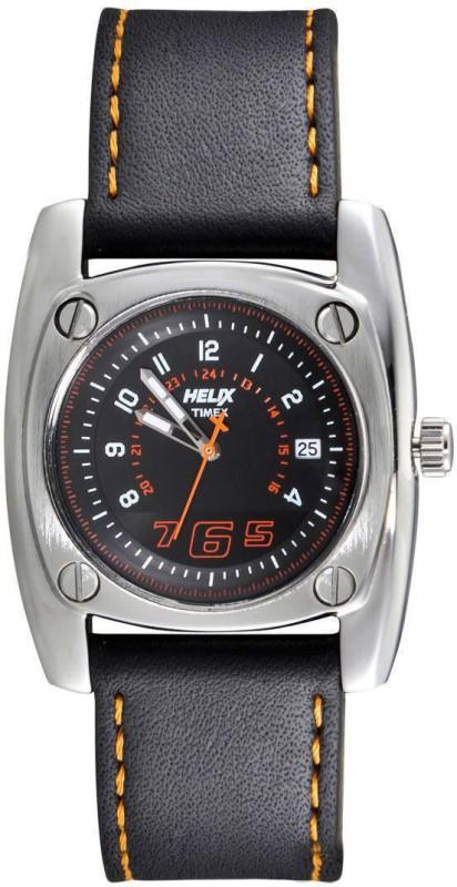 Timex TI013HG0300 Analog Watch For Men