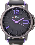 Forest Fpuma5 Analog Watch  - For Men