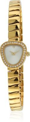 Bentex RA1148GP Watch