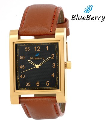 Blueberry SGG008 Analog Watch  - For Men