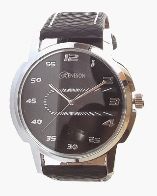 Reneson RM1023-170 Core Analog Watch  - For Men