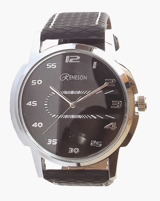 Reneson RM1023 170 Core Analog Watch For Men