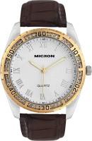 MICRON 207