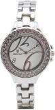 Hizone HZ407WH Analog Watch  - For Women