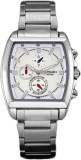Longbo LGWH520012 Analog Watch  - For Me...