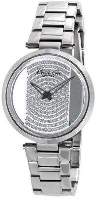 Kenneth Cole IKC0035 Watch Analog Watch  - For Women