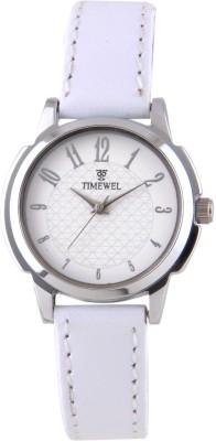Timewel 1100-N1949_W Analog Watch  - For Women