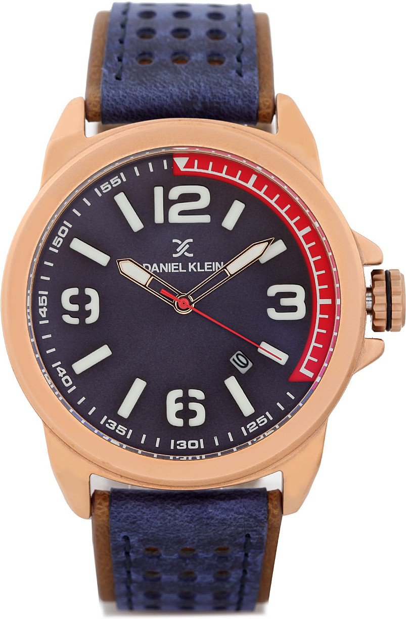Deals - Delhi - Giordano <br> Mens Watches<br> Category - watches<br> Business - Flipkart.com