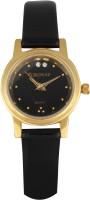 CRONAZ WCBR-0033 Analog Watch