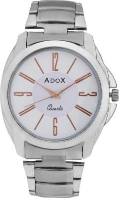 ADOX WKC040 Analog Watch  - For Boys, Men