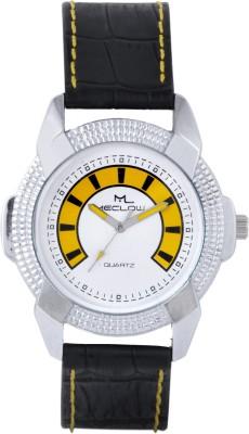 Meclow ML-GR129 Analog Watch  - For Boys
