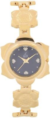 Jiffy International Inc JF-5104/2 Jiffy Watches Analog Watch  - For Women