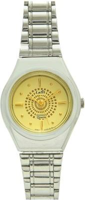HMT hmti52 Lalit Analog Watch  - For Women