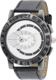 Greenwich Polo Club GN-133 Analog Watch ...