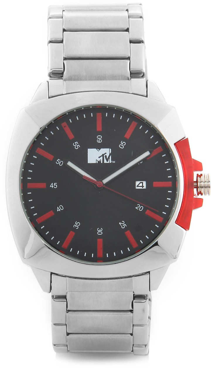 Deals - Delhi - Under Rs.700 <br> Watches<br> Category - watches<br> Business - Flipkart.com