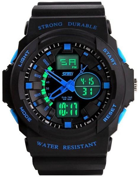 Deals - Delhi - Timex, Skmei... <br> Watches<br> Category - watches<br> Business - Flipkart.com