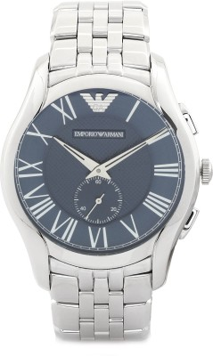 Emporio Armani AR1789I Analog Watch - For Men