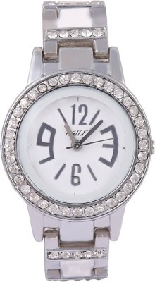Agile AG_091 Classique Analog Watch  - For Girls, Women