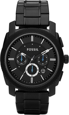 Fossil FS4552 Analog Watch - For Men