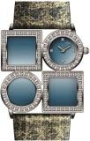 Carpe Diem SSL-077V4 Analog Watch  - For...