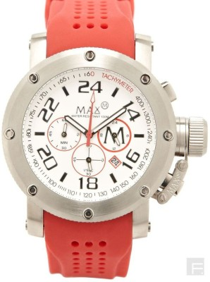 Max XL 5-Max505 Analog Watch  - For Women
