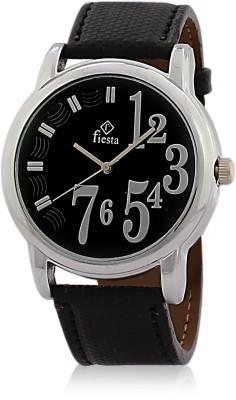 Fieesta FWW-1017 Analog Watch  - For Boys