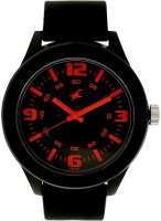 Fastrack Wrist Watches